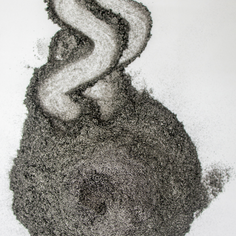 Cheap high quality flake graphite grade 99% high carbon expandable flake graphite powder for sale in low price