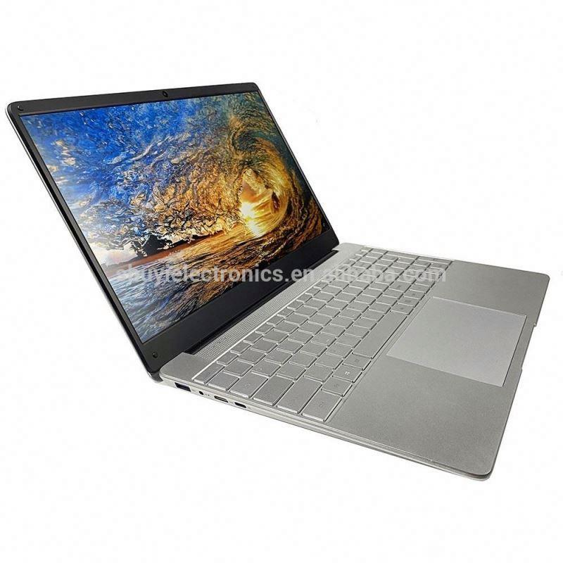 15.6 inch laptop 32 gb ram new ordinateur portable laptop