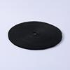Black 14.5mm*50m