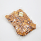 Fresh Dry 100% Nature Dried Fresh Persimmon Fruits Dry Persimmons Slices Wholesale