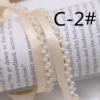 C -2 # 1.2cm