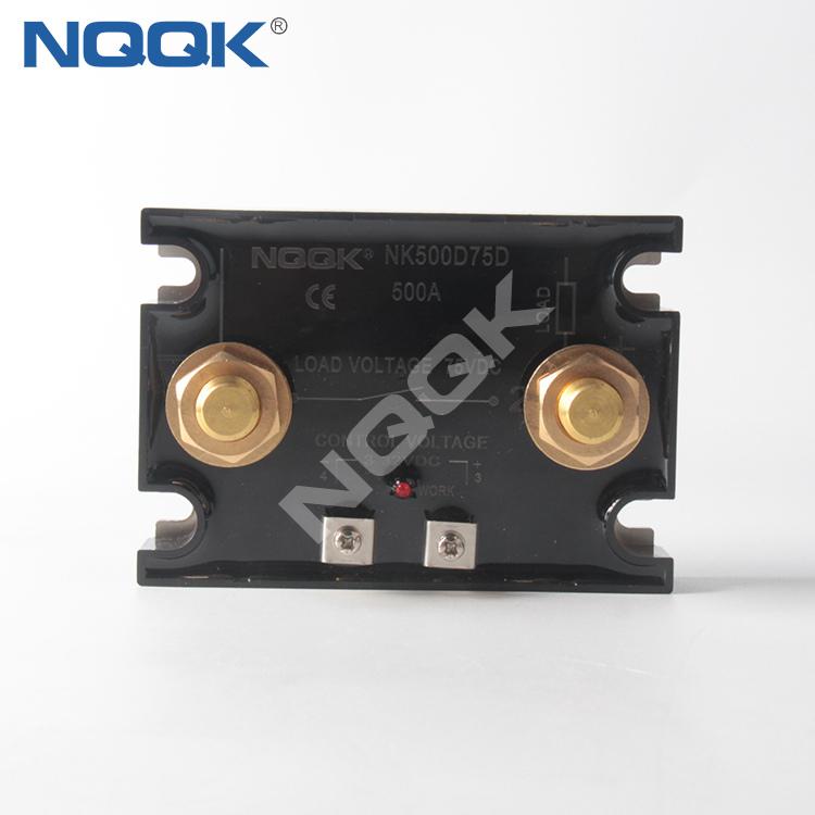 4G 500A DC SSR.JPG