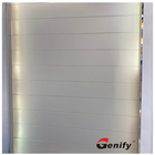Panel Aluminum Panel Ceiling Manufacturer Factory Price