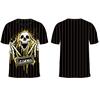 skeleton t