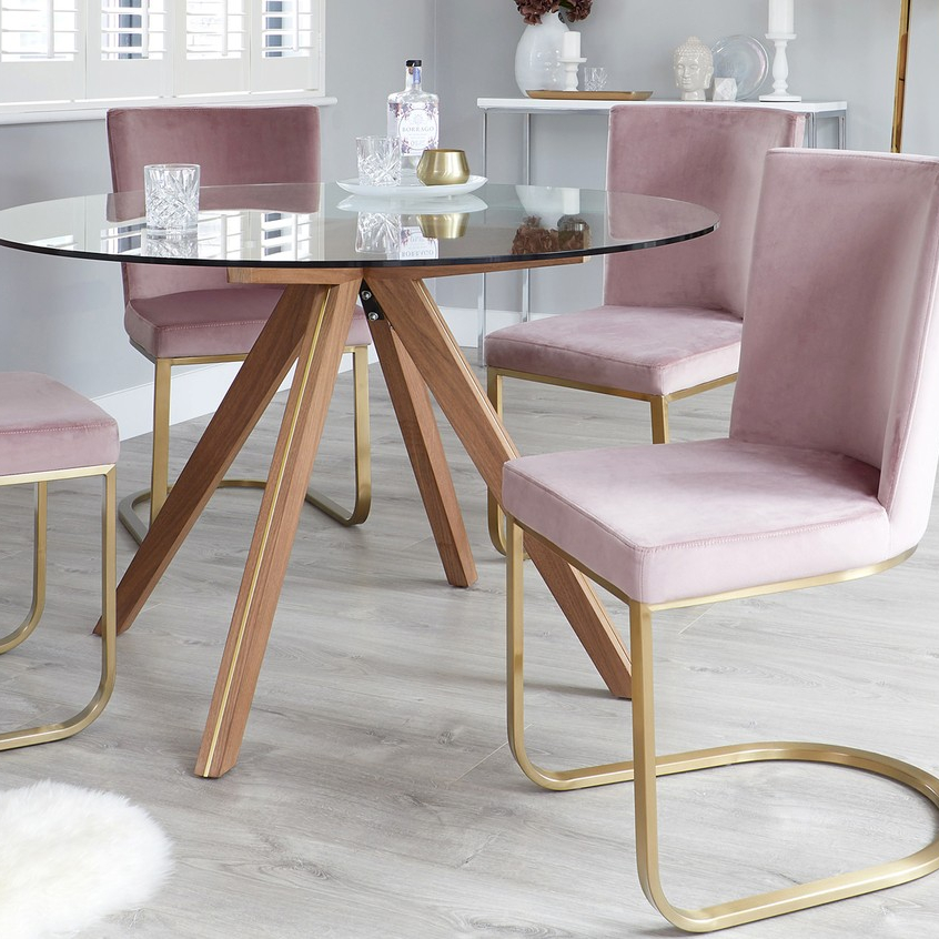 Large Round Dining Table Seats 12 Victorian Seagrass Purple Light Grey Dining Chairs Fine 20 Seater Dining Table Set Up For Sale Buy Large Round Dining Table Seats 12 Victorian Seagrass Purple