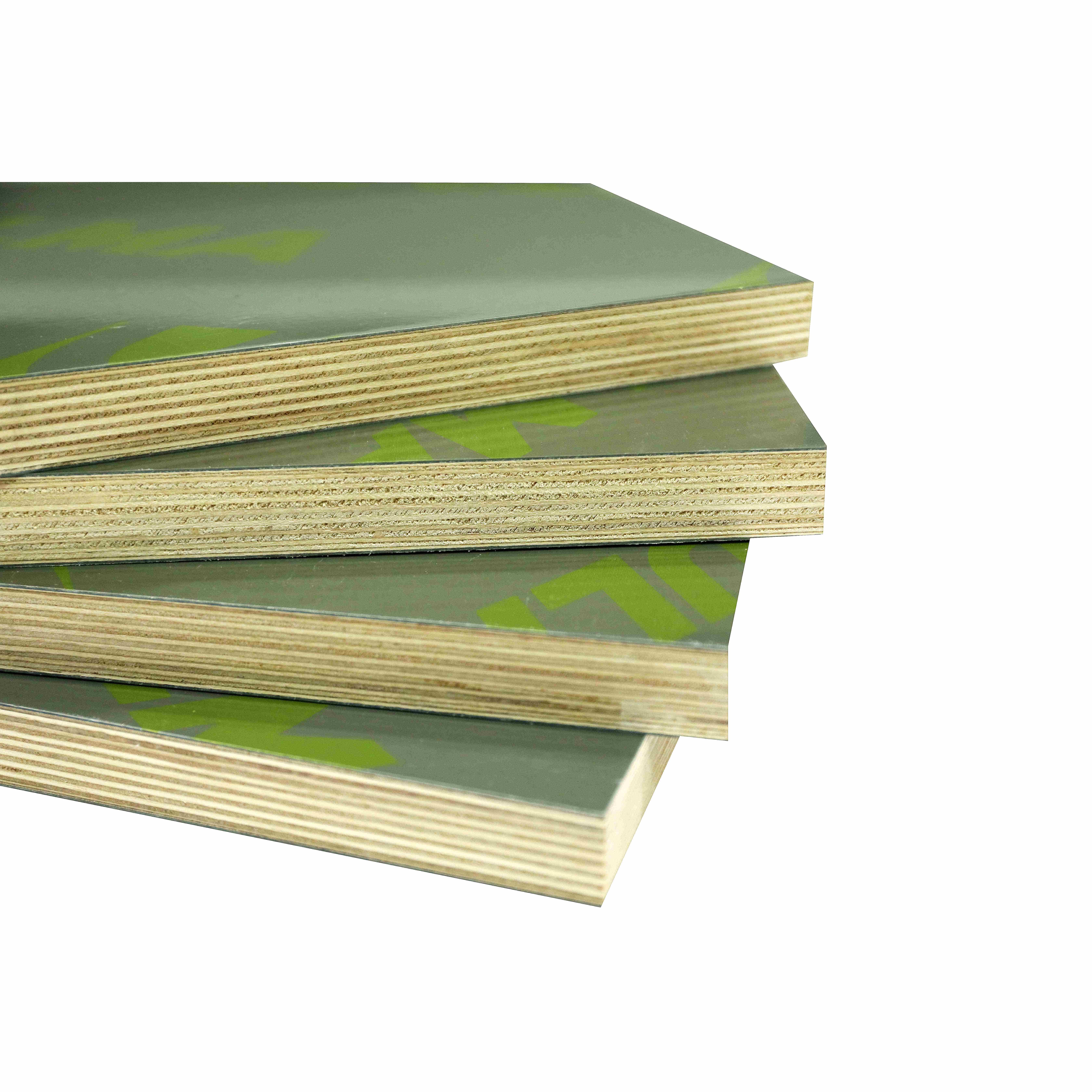 12 Mm Film Tahan Air Berwajah Harga Kayu Lapis Buy 12mm Kayu Lapis Film Faced Plywood Kayu Lapis Tahan Air Harga Product On Alibaba Com Harga plywood tahan air