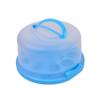 Cake Case -Blue