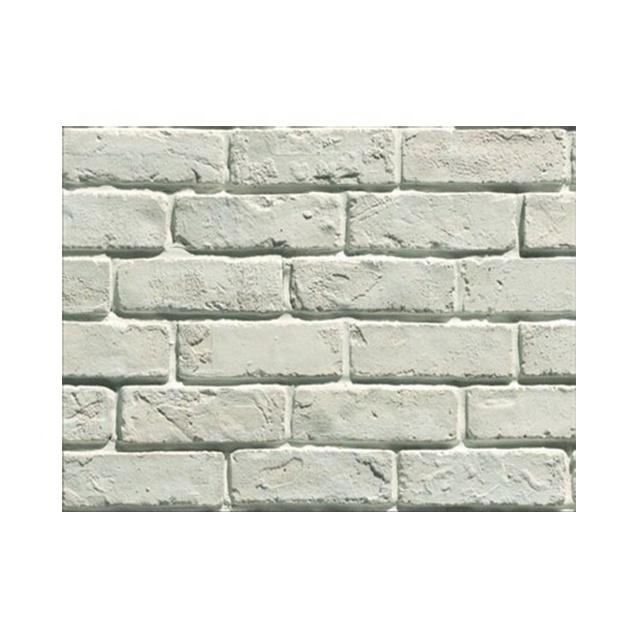 Faux Brick Stone Wall Panels