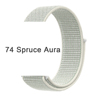 74 Spruce Aura