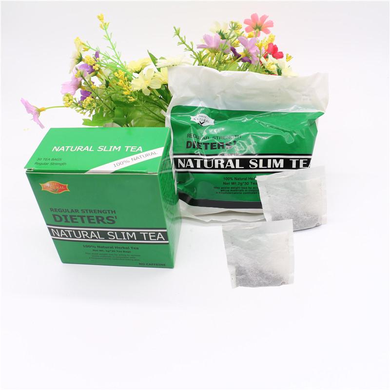 For weight loss function private label Diet slimming tea - 4uTea | 4uTea.com