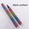 Đen eyeliner10