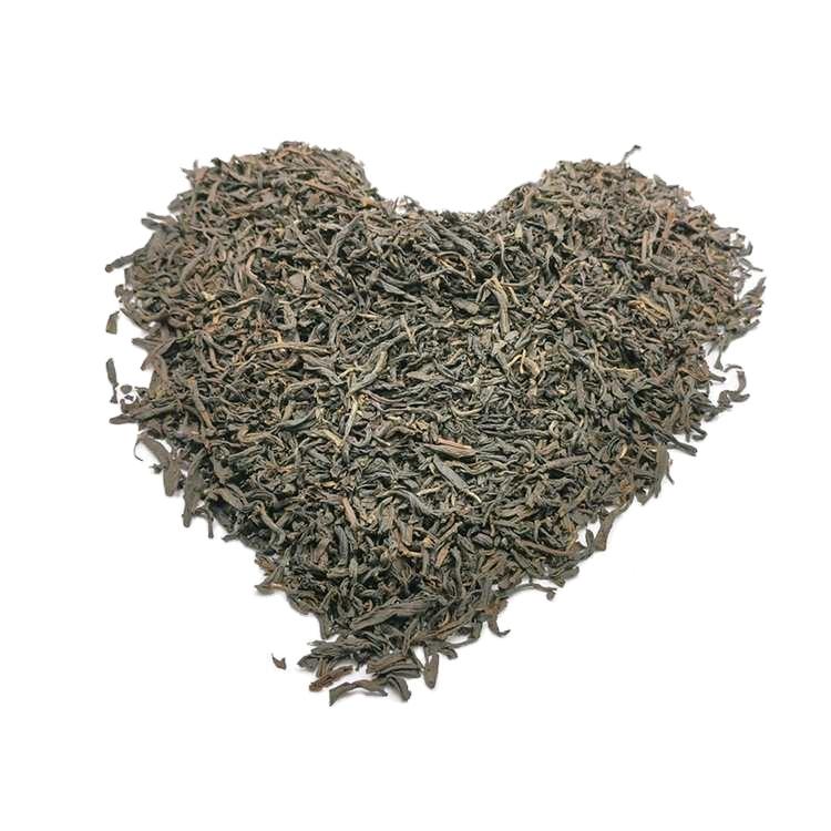 Tea Factory Supplies Spring Buds Milk Tea Bes Black Weight Loss Bubble Tea - 4uTea | 4uTea.com