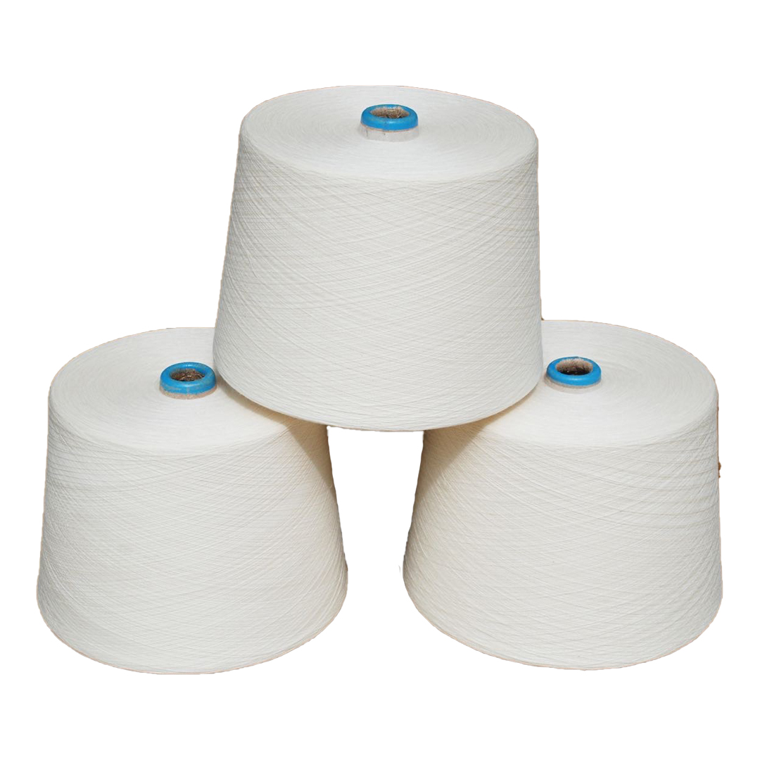 Искусственное волокно без вреда для здоровья NE60 100% LENZING модал