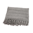 2020 Popular Hot Selling Winter Knitted Scarf Shawl Women