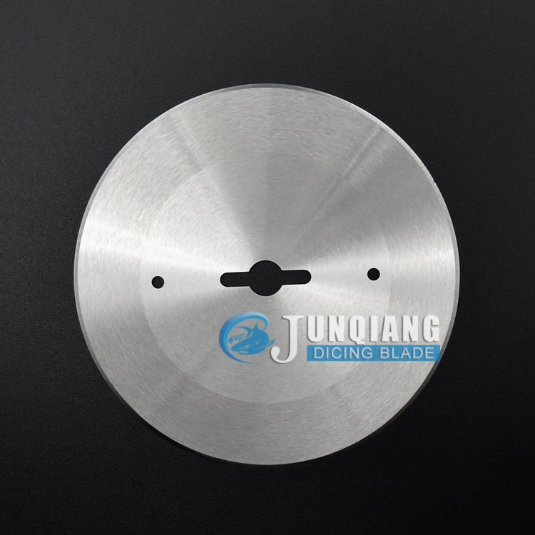 round circular blade for doner kebab cutter knife meat slicer