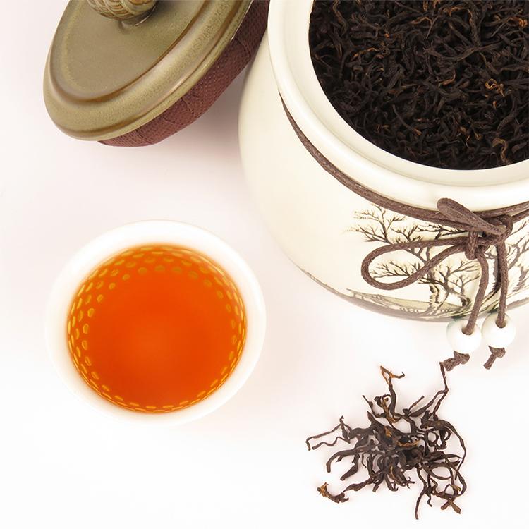 Provided health ceylon chinese organic black tea bulk wholesale - 4uTea | 4uTea.com
