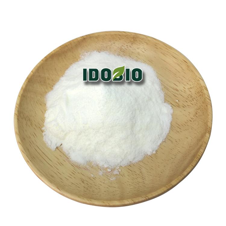 Sodium cyclamate CAS139-05-9