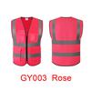 GY003 - Rose