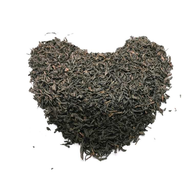 Pure Taste Healthy Tea Strong Aroma Type Best Natural Black Tea Good For Weight Loss - 4uTea | 4uTea.com