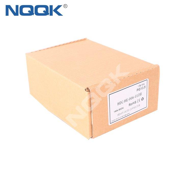 5 HDC-HE-006-01DB.JPG