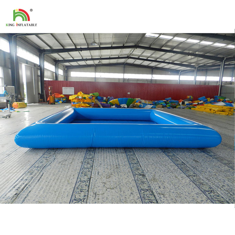 Factory Price Cheap Inflatable Swimming Pool For Sales Buy Cheap Inflatable Swimming Pool Factory Price Inflatable Pool Inflatable Pool For Sales Product On Alibaba Com