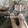 pink-dollar set