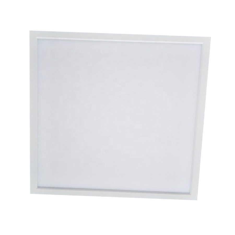 panel light smd2835 8000lm 2x2ft 30 x 30 60x60 48w bedroom led panel light of guangzhou