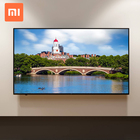 Tv Xiaomi MI LED TV 4S 43 Inch Led Smart Television 4k TV For Home Hotel EU Version