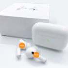 Bluetooth Factory Direct ANC Air 3 Pods Pro I500 TWS BT Eearbuds Earphones GPS Rename Headphones Earpods Stereo With Charging Case
