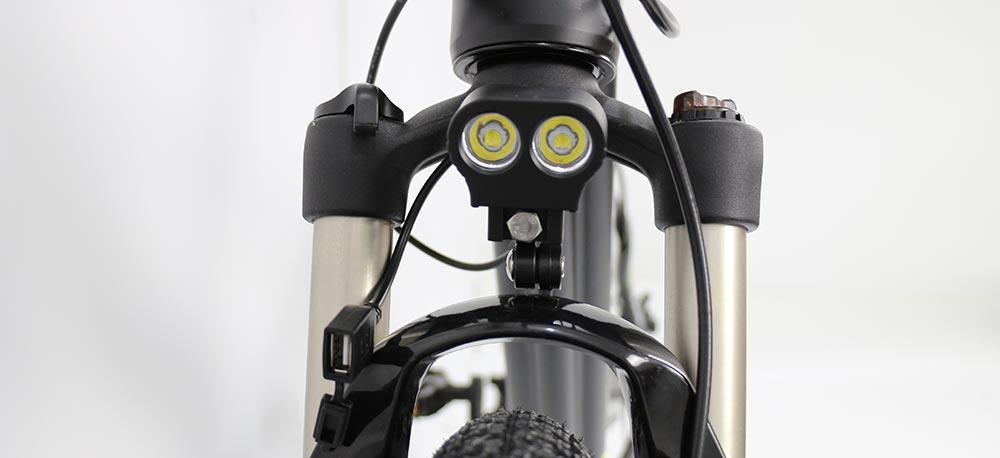 new hotebike electric bicycle china importer electric mountain bicycle 36v 250w 350w 48v 500w - electric mountain bike - 5