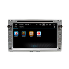 "Dvd Car Player 4GB RAM Android 10 DVD For VW Golf4 T4 Passat B5 Sharan With 7"" Screen Car Stereo Player GPS Navigation Cheap Price Car Radio"