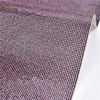 Deep purple color