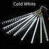 الباردة الأبيض