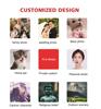 customized design