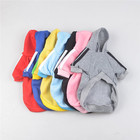Apparel New Style Leisure Apparel Warm Coat Dog Winter Clothes