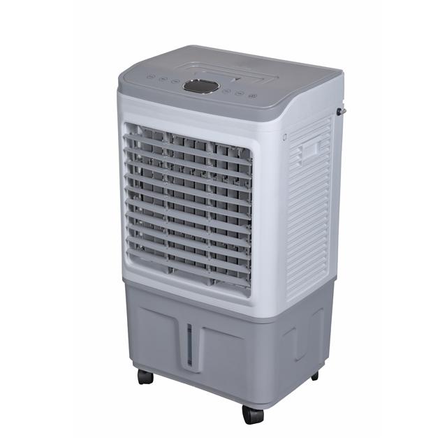 Воздушный охладитель