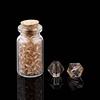 Crystal Glass Beads 1