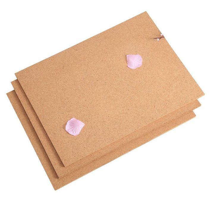 gasket wood cork rubber sheet - Yola WhiteBoard   szyola.net