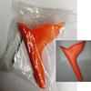 البرتقال (Opp حقيبة)