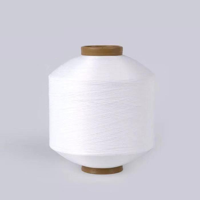 Оптовая продажа филамента с текстурой Yan для продажи