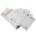 Paper Printing Paper Manufacturers Can Customize A Variety Of Office Paper Carbon-free Paper Printing
