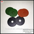 Abrasive Wheels Resin Thin Abrasives Disk Super Cut Cut Off Wheel Hot Sell In India Market