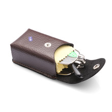 1 шт унисекс анти-Blu-Ray складные очки для чтения для мужчин и женщин Горячие вращающиеся диоптрий читателей компьютерные очки с Чехол + 1,00 ~ + 4,...(Китай)