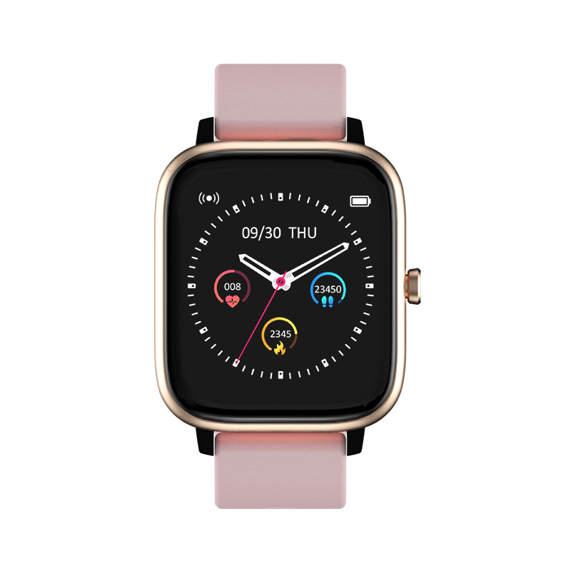Smart Watch Price In Afghanistan Smartwatch For Android Smartphone Girls Pakistani Blood Pressure Monitor Phone User Manual