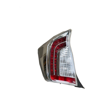 OEM ODM Auto Car Left Tail Lamp Rear Light For Bmw Mini Cooper E36 E46 F48 E87 E90 E92 F10 F30 M4 330Ci X1 R56 3 Series 2009