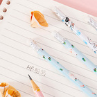 School Pencil School Pencil Professional Colored Cute Printed Stationary Wood School Custom Pencil For School