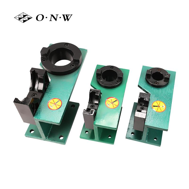 New Universal Horizontal Vertical HSK ISO BT BT30 BT40 BT50 JT SK NBT CAT CNC Tool Holder Locking Devices Tightening Fixture