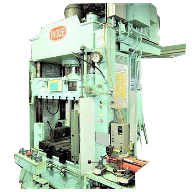 Hydraulic Press Machine Tool Import Industrial Machinery And Equipment -  Buy Machinery And Equipment,Industrial Machinery And Equipment,Machinery  Import Product on Alibaba.com