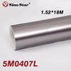 5M0407L: Grigio Alluminio