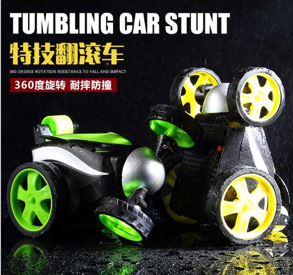 Распродажа, забавная игрушечная машинка-трансформер с дистанционным управлением